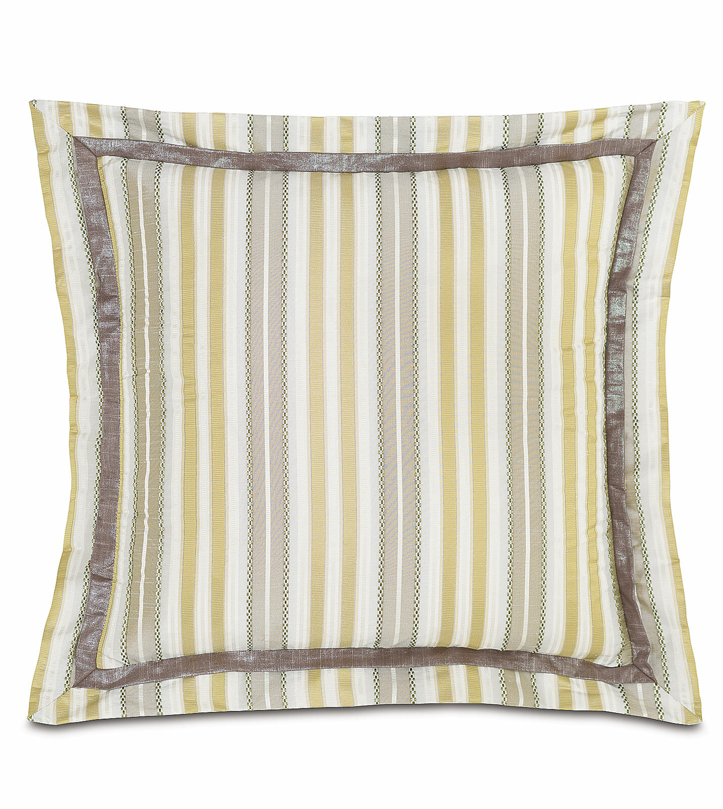 Eastern Accents Wakefield Euro Pillow Wayfair