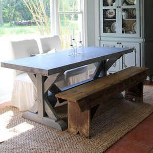 Grey Kitchen Dining Tables Youll Love