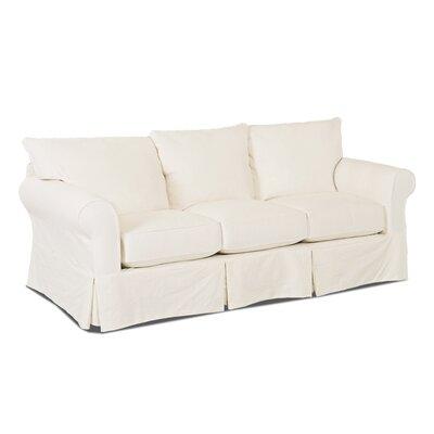 Pleasing Wayfair Custom Upholstery Kyleigh Sofa Body Fabric Tina Scarlet Caraccident5 Cool Chair Designs And Ideas Caraccident5Info
