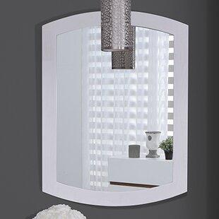 Breakwater Bay Watkins Bathroom/Vanity Mirror