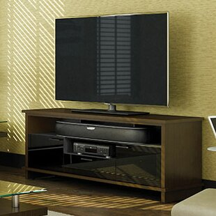 Top Reviews Braden TV Stand for TVs up to 75 by BDI Reviews (2019) & Buyer's Guide