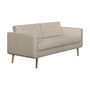 3-Sitzer Sofa Kim von Home Loft Concept