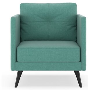 Croom Armchair