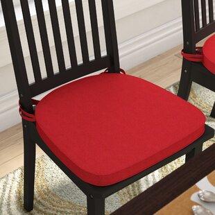 Outdoor Chair Cushions 15 X 15 Wayfair