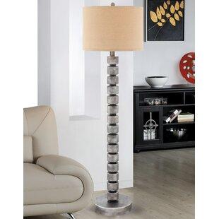 Budget 63 Floor Lamp By Catalina Lighting