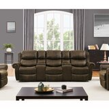Amazing Wall Saver Reclining Sofas Wayfair Andrewgaddart Wooden Chair Designs For Living Room Andrewgaddartcom
