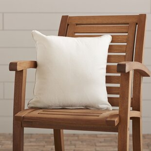 Lavonna Outdoor Throw Pillow