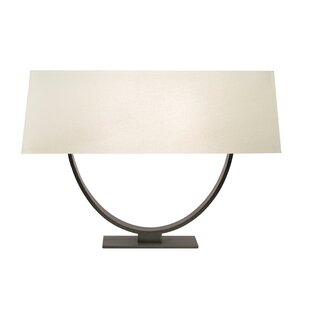 Talley 22.5 Table Lamp ByOrren Ellis