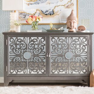 Alkmene Sideboard by Willa Arlo Interiors
