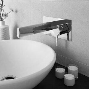 Bristan Waschtischarmatur Flute
