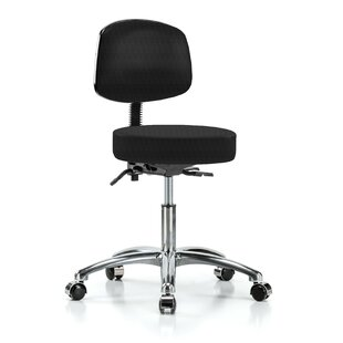 Best Price Task Chair by Perch Chairs & Stools Reviews (2019) & Buyer's Guide