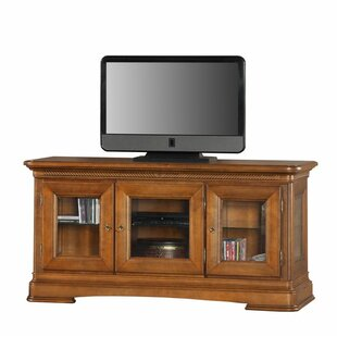 Osbourn TV Stand For TVs Up To 58