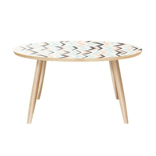 Magen Coffee Table