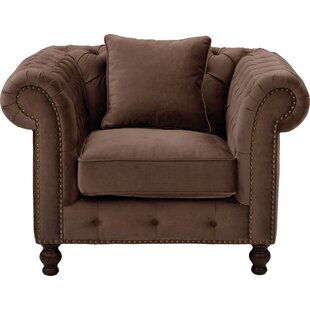 Darby Home Co Barkingside Chair