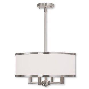 Modern contemporary chandeliers joss main modern contemporary chandeliers mozeypictures Image collections
