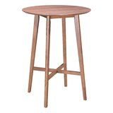Celinda Pub Table by Ebern Designs
