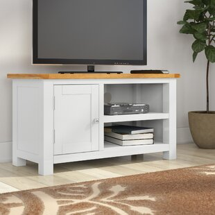 Amelia TV Stand For TVs Up To 36