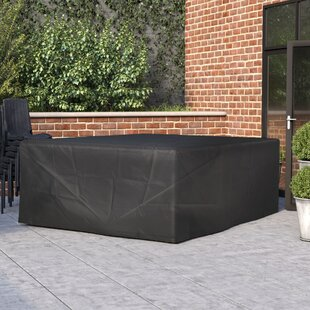 Freeport Park Rectangular Patio Dining an..