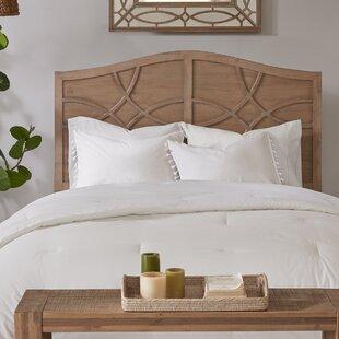 Avent Cotton 3 Piece Comforter Set