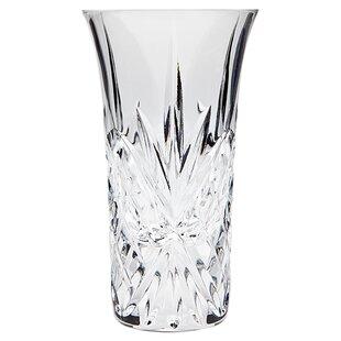 Liana 2 oz. Crystal Shot Glass/Shooter (Set of 6)