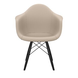 Baskin Upholstered Dining Chair by George..