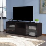Benson TV Stand for TVs up to 65 by Latitude Run®