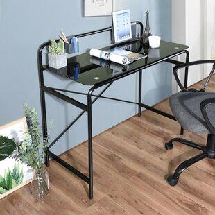 Sowder Desk By Mercury Row