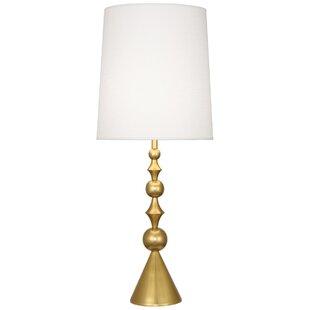 Jonathan Adler Harlequin 38 Table Lamp