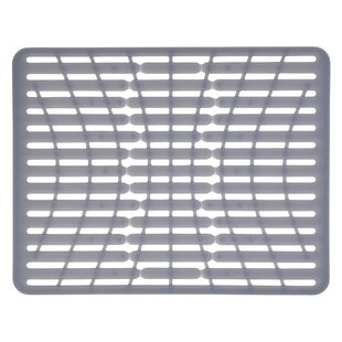 Good Grips Large Silicone Sink Mat