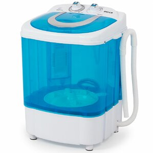 portable washer - Small Washer And Dryer