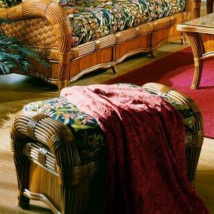 Homewood Ottoman