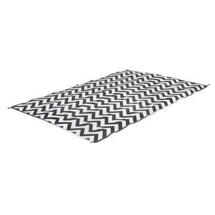 Price Sale Wave Picnic Blanket
