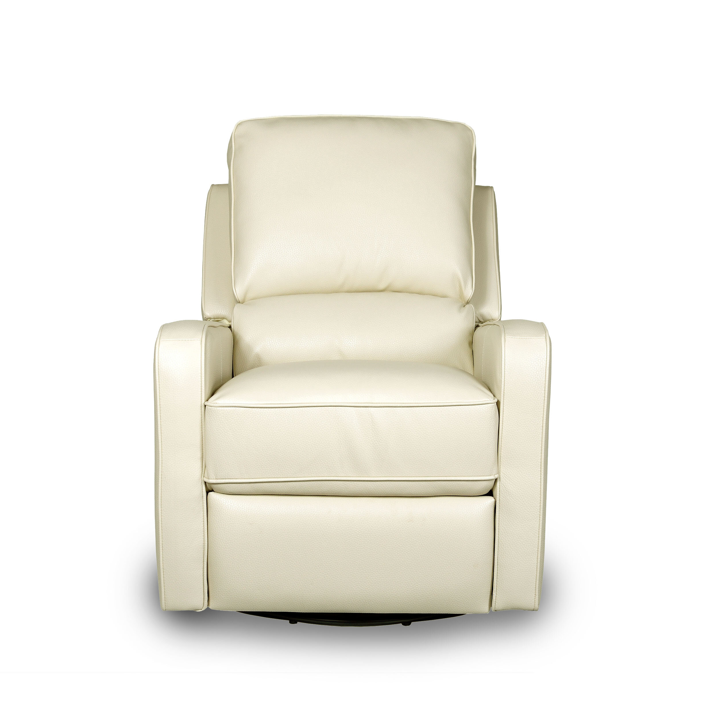 finley zoom stone product recliner inside fit chairs r best babies glider us swivel