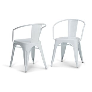 Surface Dining Chair (Set of 2)