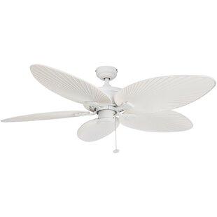leaf ceiling fan. Save Leaf Ceiling Fan