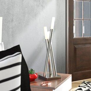 Hugo 26 Table Lamp
