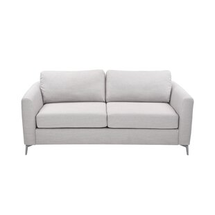 Arroyo Sofa Bed