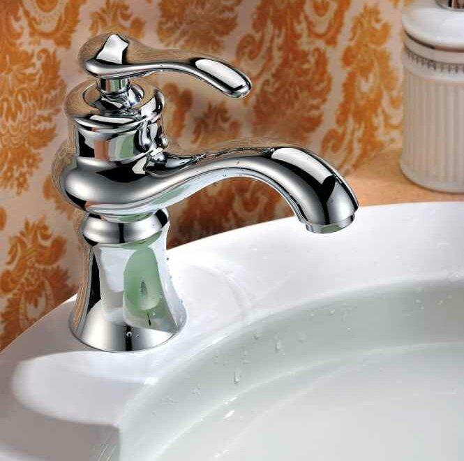 American Imaginations Cupc Ceramic Circular Undermount Bathroom Sink With Faucet And Overflow Wayfair