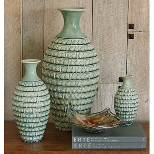 Ceramic Table Vase