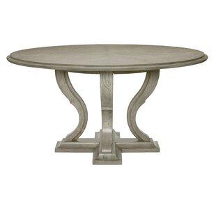 Bernhardt Marquesa Dining Table