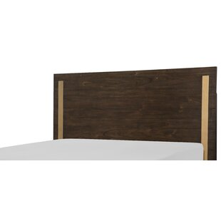 Find the perfect Austin Panel Headboard by Rachael Ray Home