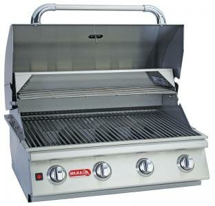 defaultname - Small Gas Grills