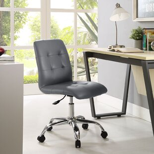 Search results for  small desk chair  & Small Desk Chair | Wayfair