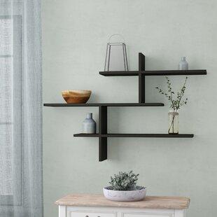 Felicia Wall Shelf By Zipcode Design