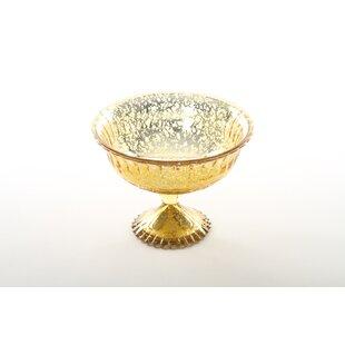 Decorative Glass Centerpieces Wayfair