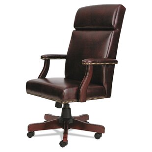 Traditional Series Executive Chair by Alera® Great price