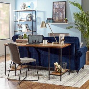 Mercury Row Photina Writing Desk