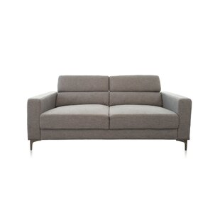 Edwidge Sofa