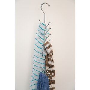 Branch 24-Hook Hanging Organizer (Set of 3)