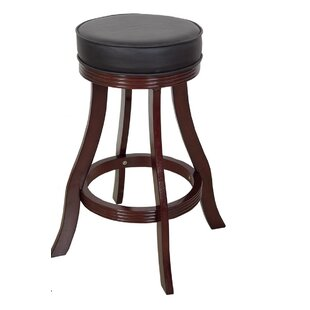 Jaquelin 30 Swivel Bar Stool